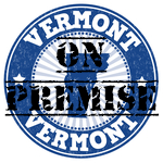 Vermont Alcohol & Tobacco On-Premise Server