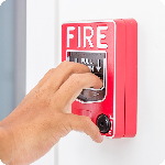 Fire Safety Training | Online Training Course for C-Store Workers THUMBNAIL