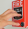 Fire Safety Training | Online Training Course for C-Store Workers