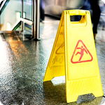 Avoiding Slips and Falls in the Workplace_THUMBNAIL