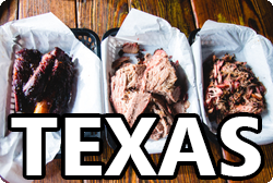 Texas Food Handler MAIN