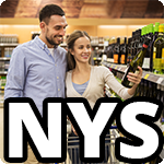 NYSLA Alcohol Training  Program THUMBNAIL