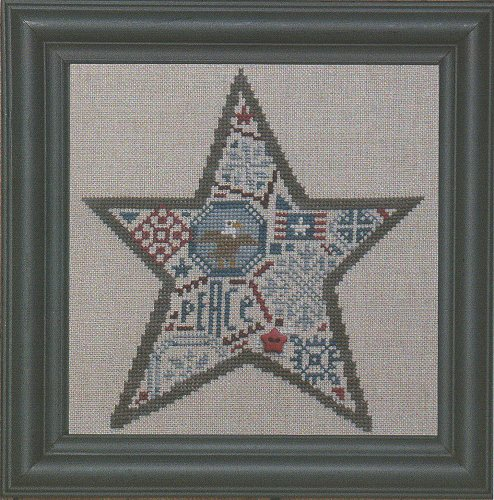 Counted Cross Stitch, Crossstitch Designs, Counted Cross Stitch