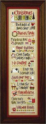 Pour le 1er janvier 2015... Lizzie_kate_2010_Christmas_Rule2