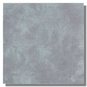 Jobelan 28ct Hand Dyed Stormy Gray Stoney Creek Online Store