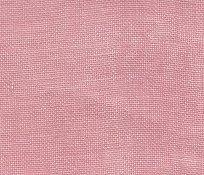Weeks Dye Works 30ct Linen Charlotte S Pink Stoney Creek