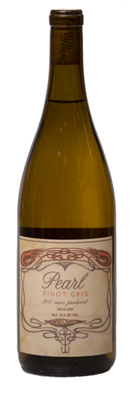 2014 Pearl Pinot Gris_LARGE