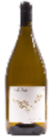 2015 Chardonnay, Russian River Valley