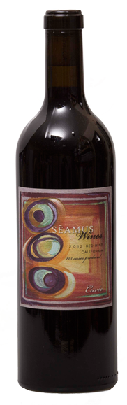 2013 Seamus California Cuvée_LARGE