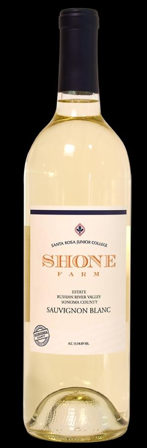 2017 Sauvignon Blanc, Estate LARGE