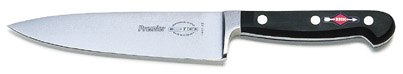 F Dick Premier Plus Chef's Knife 6 Inch