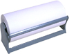 Bulman Deluxe Freezer Paper Cutter/ Dispenser 18""