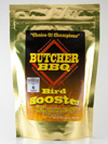 Butcher BBQ Bird Booster Honey Injection 12oz