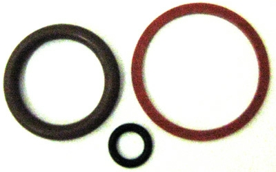 O Ring and Washer Set For Dial-O-Matic Injector