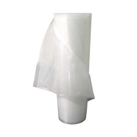 Vacuum Bag Roll 6.75 x 50