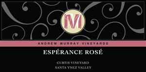 Andrew Murray 2018 Esperénce Rosé Curtis Vineyard_LARGE