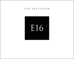 E16 Wine Co 2017 Grenache Blanc, Baby Rattlesnake Vineyard