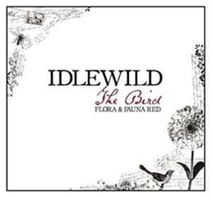 "Idlewild 2018 ""The Bird"" Dolceto/Barbera Mendocino_LARGE"