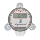 Dwyer Magnesense Digital Pressure Transmitter