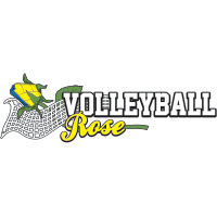 volleyball gifts flowers roses players coaches teams