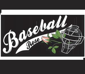 Baseball Roses™