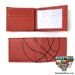 Basketball Wallet Mini-Thumbnail