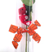 Basketball Rose Valentine's Day Gift Arrangement Mini-Thumbnail