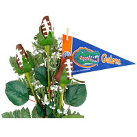 Florida GatorsGifts and Accessories