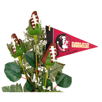 Florida State Seminoles Gifts and Accessories