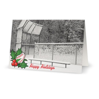 baseball softball basketball football soccer holiday greeting cards christmas valentines day