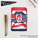 Left Field Cards Series 4 - United States of Baseball Pack 2 Mini-Thumbnail