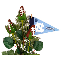 North Carolina Tar Heels Gifts and Accessories