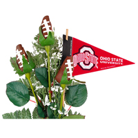 Ohio State Buckeyes Gifts and Accessories