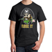 Baseball Rose™ Pirate T-Shirt (Limited Edition) Mini-Thumbnail
