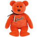 Ty MLB Beanie Bear Mini-Thumbnail