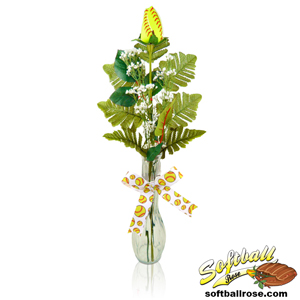 office flower arrangements. Office Flower Arrangements
