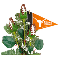 Texas Longhorns Gifts and Accessories