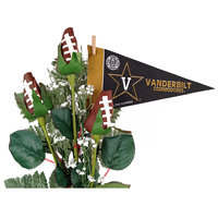 Vanderbilt Commodores Gifts and Accessories