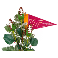Virginia Tech Hokies Gifts and Accessories