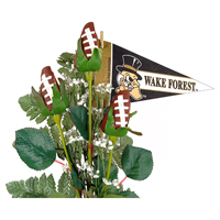 Wake Forest Demon Deacons Gifts and Accessories
