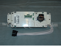 15-72958 HVAC Control Head w/ 4300 Repair Harness Combo / GM Trucks & SUV's / 2003-2004 Mini-Thumbnail