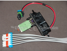4191 Repair Harness & 15-80560 Savana/Express Van Resistor Combo THUMBNAIL