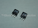 15016745 Relay / GM Applications / 2002 and up / 2 per pkg THUMBNAIL
