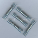 3203 Perma-Seal Butt Connector / 14-16 Ga. / 10/pkg. THUMBNAIL