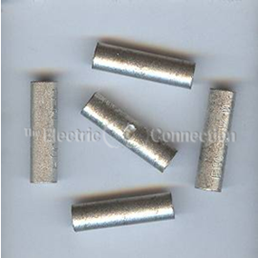 3301 Non-Insulated Butt Connector / 10-12 Ga. / 50/pkg. MAIN