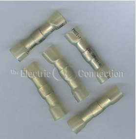 3307 Multi-Link Butt Connector / 10-12 Ga. / 5/pkg. MAIN