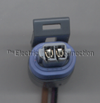 4145 Repair Harness / GM MAT Sensor THUMBNAIL