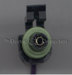 4162 Repair Harness / GM Single Wire Oxygen Sensor THUMBNAIL