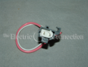 4308 Repair Harness / Ignition Coil THUMBNAIL