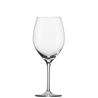 Storrs Winetasting Glass